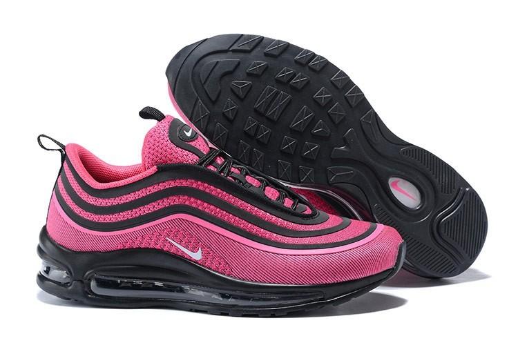 Comprar Online Nike Air Max 97 Ultra 17 Mujer Corredor Rosa