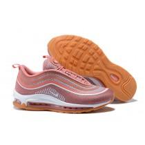 Nike Air Max 97 Ultra 17 Mujer Rose Oro 917704-600