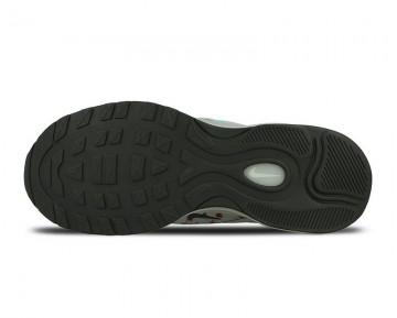 Nike Mujer Air Max 97 Ultra 17 Premium Confetti Pumice Claro/Anthracite - Fiberglass AO2325-001